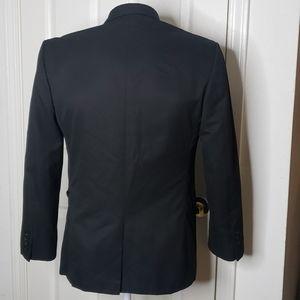 Calvin Klein Suits & Blazers - Calvin Klein Black Blazer Size 38R